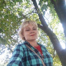 Алена, 40 лет, Краснодар
