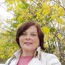 Фото Елена, Екатеринбург, 56 лет - добавлено 2 октября 2020