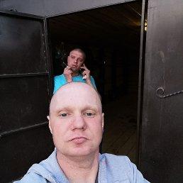 Игорь, 36 лет, Ковылкино
