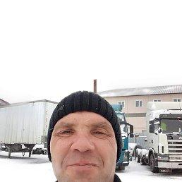 Василий, Владивосток, 37 лет