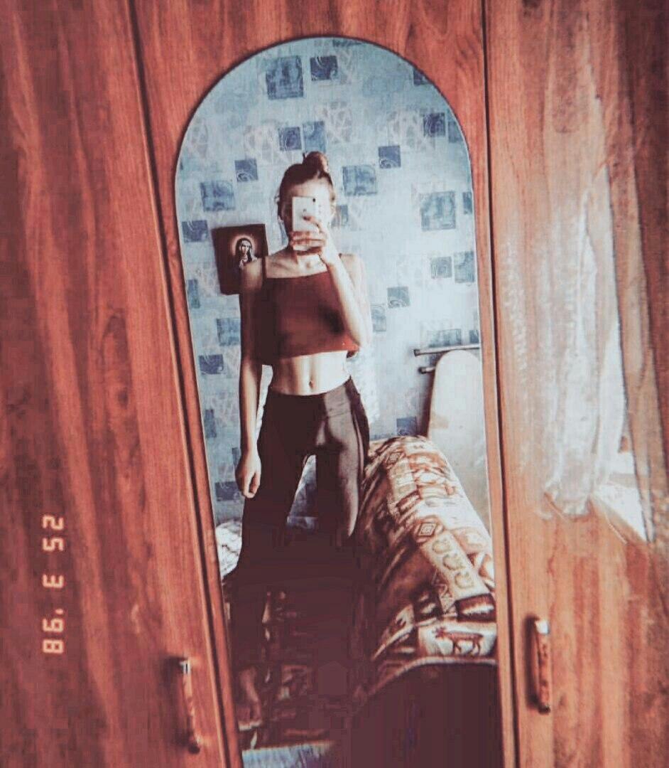 Бажена Киселева - 29 августа 2020 в 17:43 - 5