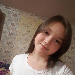 Арина, 33 года, Владивосток