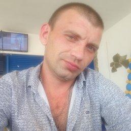 Иван, 31 год, Тверь