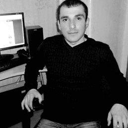 Ваня, Воронеж, 30 лет