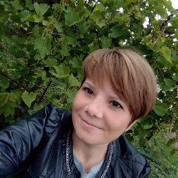 Ирина, Рязань, 42 года