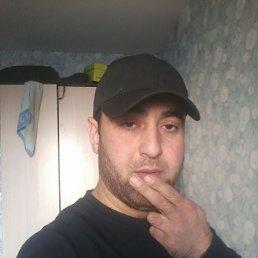 Баха, 29 лет, Красноярск