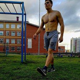 Фото Николай, Сочи, 25 лет - добавлено 28 октября 2020