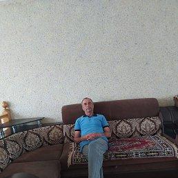 Сергей, 59 лет, Каспийск