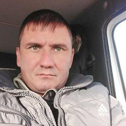 Рустам, 38 лет, Нефтекумск