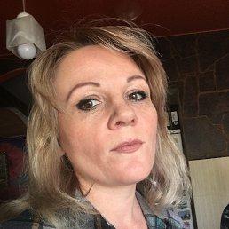 Елена, 41 год, Тверь