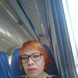 Оксана, 25 лет, Краснодар