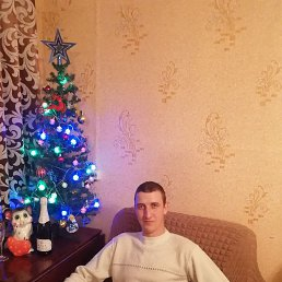 Иван, 29 лет, Астрахань