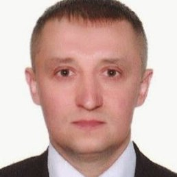Станіслав, 48 лет, Черкассы