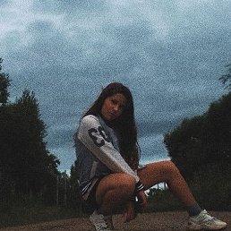 Фото Таня, Хабаровск, 19 лет - добавлено 22 декабря 2020