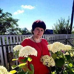Оксана, 42 года, Владивосток
