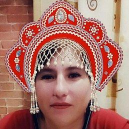 Алена, 35 лет, Краснодар