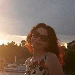 Наталья, 37 лет, Ярославль