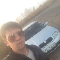 Александр, 21 год, Сердобск
