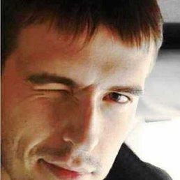 ДМИТРИЙ, 48 лет, Домодедово