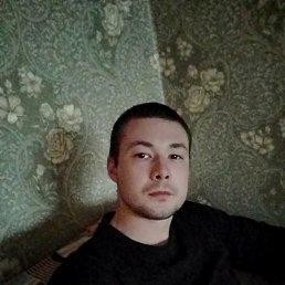 фёдор, 28 лет, Волгоград
