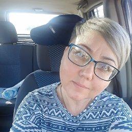 Наталья, 44 года, Тюмень