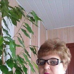 НАТАЛЬЯ, 49 лет, Гусь-Железный