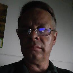 Сергей, 52 года, Екатеринбург