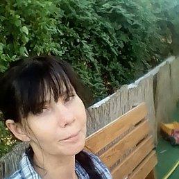 Фото Mila, Севастополь, 36 лет - добавлено 22 сентября 2020
