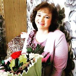 Ольга, 53 года, Калязин