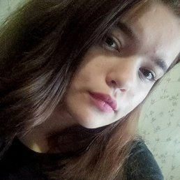 Анастасия, 19 лет, Краснодар
