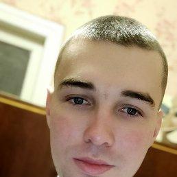 Рома, 26 лет, Константиновка