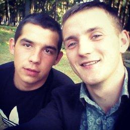 Максим, 26 лет, Энгельс