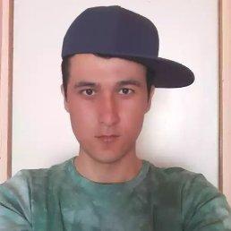 Руслан, 24 года, Рузаевка
