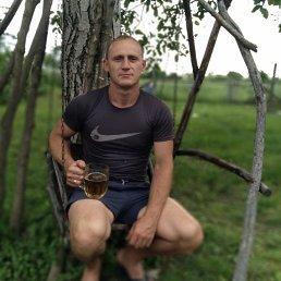 ЖеняТимо, 37 лет, Виноградов