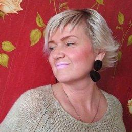 Фото Галина, Пенза, 49 лет - добавлено 18 сентября 2020