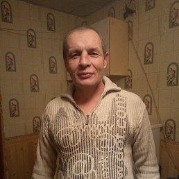 Вэл, 52 года, Окуловка
