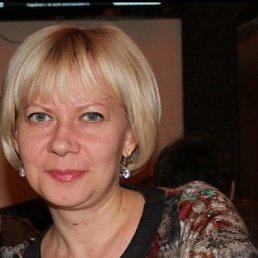 Лариса, 41 год, Волгодонск