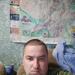 Алексей, 32 года, Молодогвардейск