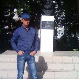 Алексей, 48 лет, Верхний Уфалей