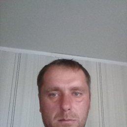 Фото Cаша, Волгодонск, 37 лет - добавлено 14 октября 2020