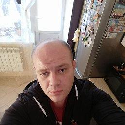 Иван, Тверь, 36 лет