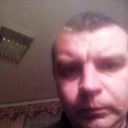 игорь, 39 лет, Волочиск