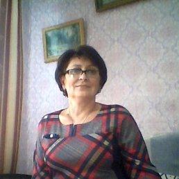 Татьяна, 58 лет, Курганинск