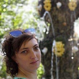 Марина, 29 лет, Тула