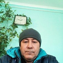 Валерий, Ершов, 52 года