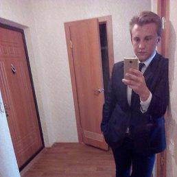 Роман, 29 лет, Пермь