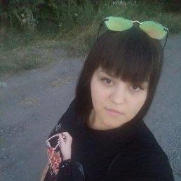 Наталья, 24 года, Шахты
