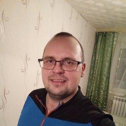Алексей, 28 лет, Нижегородец