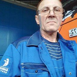 Андрей, 49 лет, Тюмень