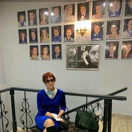 Наталья, 52 года, Балашиха